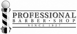 Professional Barber Shop